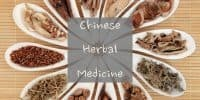What is Chinese Herbal Medicine [FAQ]